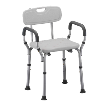 shower chairs cape town white plastic chairs for sale stacking chairs rocky toileting shower. Black Bedroom Furniture Sets. Home Design Ideas